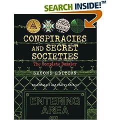 ISBN:1578593689