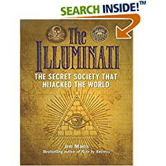 ISBN:157859619X The Illuminati by Jim 