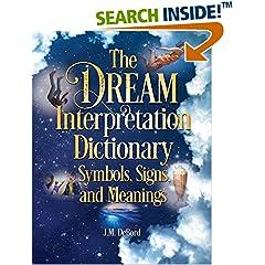 ISBN:1578596378