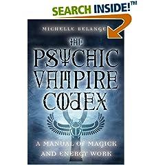ISBN:1578633214