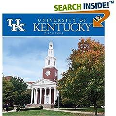 ISBN:1579002749