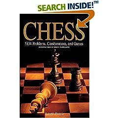 ISBN:1579125549