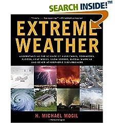 ISBN:1579128343