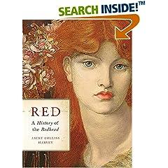 ISBN:157912996X