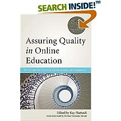 ISBN:1579228712