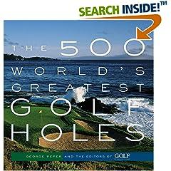 ISBN:1579652379