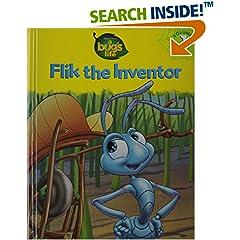 ISBN:1579730175