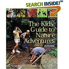 ISBN:1579903738