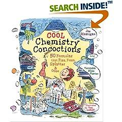 ISBN:1579906206