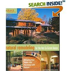 ISBN:1579906540