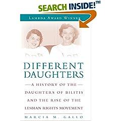ISBN:1580052525