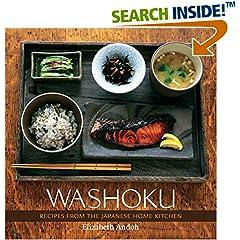 ISBN:1580085199