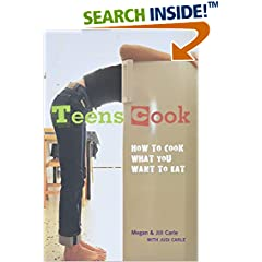ISBN:1580085849