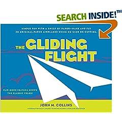ISBN:1580087264