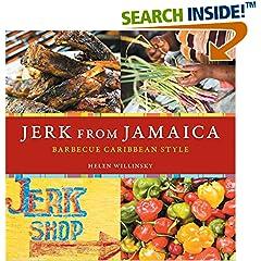 ISBN:1580088422
