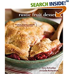 ISBN:1580089763