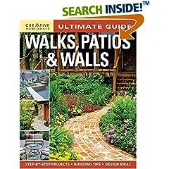ISBN:1580114849