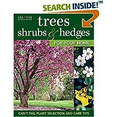 ISBN:1580115071