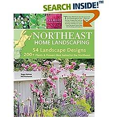 ISBN:1580115152