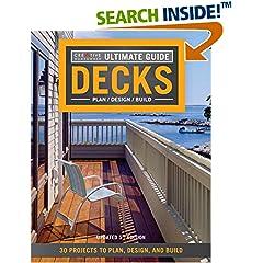ISBN:1580117961
