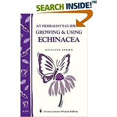 ISBN:1580172814