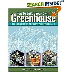 ISBN:158017647X