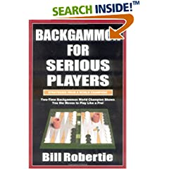 ISBN:158042077X