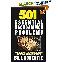 ISBN:1580423493