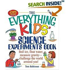 ISBN:1580625576