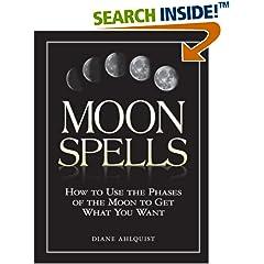 ISBN:1580626955