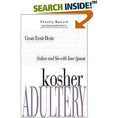 ISBN:1580627927