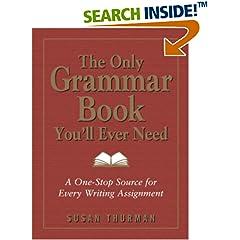 ISBN:1580628559