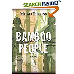 ISBN:1580893295 Bamboo People by Mitali 