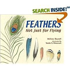 ISBN:1580894313