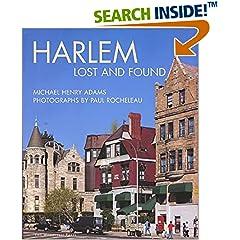 ISBN:1580930700