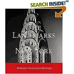 ISBN:1580931545