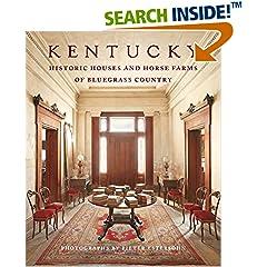 ISBN:1580933564