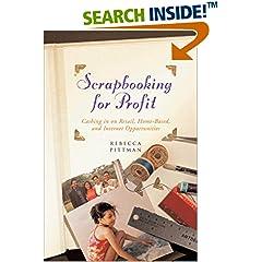 ISBN:1581154062