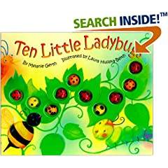 ISBN:1581170912
