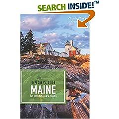 ISBN:1581573308