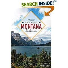 ISBN:1581573502