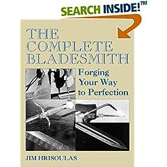 ISBN:1581606338