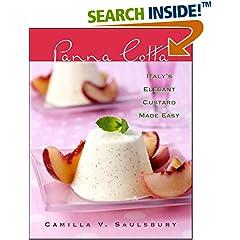 ISBN:1581825951