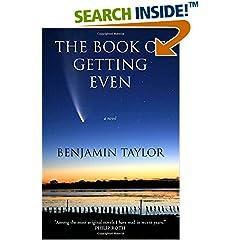 ISBN:1581952325