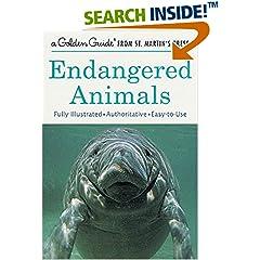 ISBN:1582381380
