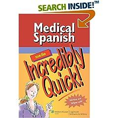 ISBN:1582556849