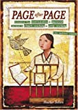 Page After Page: Discover the confidence