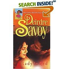ISBN:1583145338