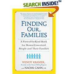 ISBN:1583335269
