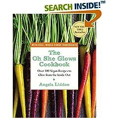 ISBN:1583335277